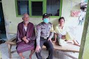 Juliawati Penderita Kanker Payudara Akut Butuh Uluran Tangan Untuk Pengobatan di RS Jakarta