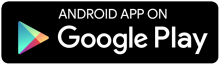https://play.google.com/store/apps/details?id=com.n2bbrasil.smartnutri&hl=pt_BR