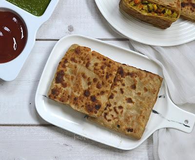 Vegetable pockets, Easy & tasy breakfast/dinner/snacks recipe- kuzhali samaiyalarai