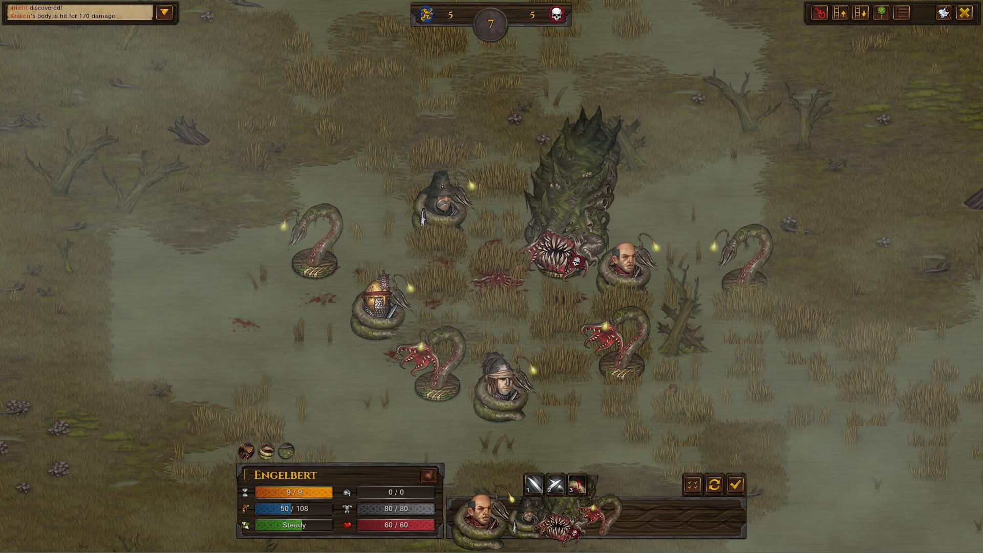battle-brothers-pc-screenshot-02