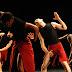 Toronto Dance Theatre llega al Teatro Mayor