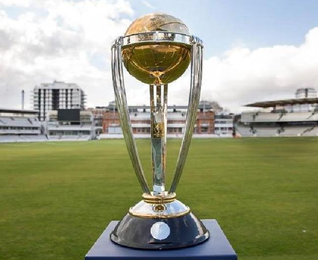 ক্রিকেট বিশ্বকাপ ২০১৯ সম্পূর্ণ সময়সূচি cricket world cup 2019 venue and schedule