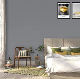 نصائح في اختيار أفضل أنواع ورق الجدران التي تناسبك مع كيفية الأستخدام