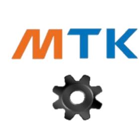 MTK-USB-Driver-Download-Free