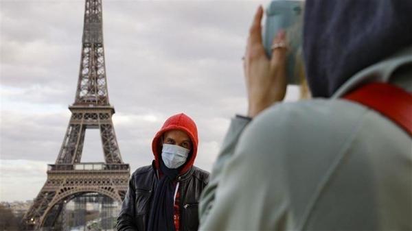 فرنسا تمر إلى المرحلة ما قبل الأخيرة من رفع تدابير الحجر الصحي