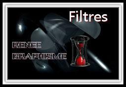 Filtres (Plugins)