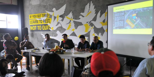 Amnesty Tolak Wacana BNPT Tetapkan KKB Papua Jadi Organisasi Teroris, Kenapa?