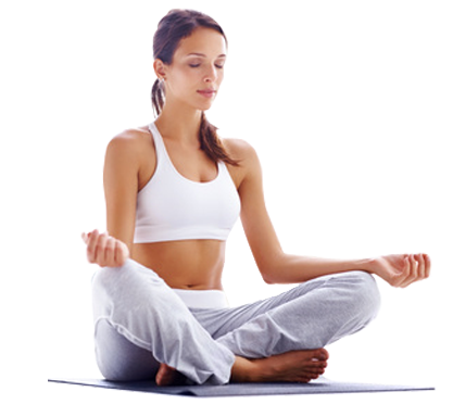 Benefits Of Yoga: Why To Do Yoga?