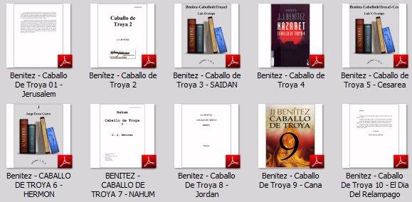 Libro la química de las relaciones, ferrán ramón-cortés | libros.