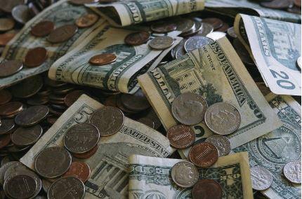 How To Make A Profit In The Stock Market - शेयर मार्केट में लाभ कमाने का तरीका