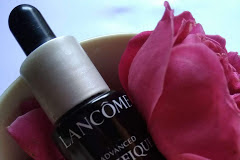 Lancome Advanced Genifique Youth Activating Concentrate Serum Review Bahasa