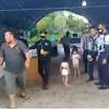 HEBOH... Video Ayah Serahkan 2 Anaknya, Tak Mampu Beli Susu saat Wabah Corona
