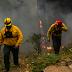 Dejan incendios en California seis muertos y 200 mil desalojados