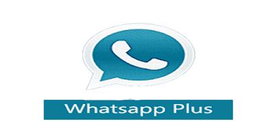 تحميل الواتس اب بلس للايفون ابو صدام برابط مباشر مع اخفاء الظهور 2020 Whatsapp-Plus-iPhone