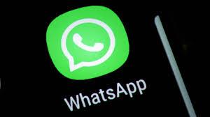 क्लासिफाइड वाट्सएप्प ग्रुप ज्वाइन लिंक   classified whatsapp group