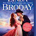 Release Day Review: The Mail Order Bride's Secret by Linda Broday