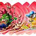 Kolesterol yüksekliği ve anemi için avakado kürü