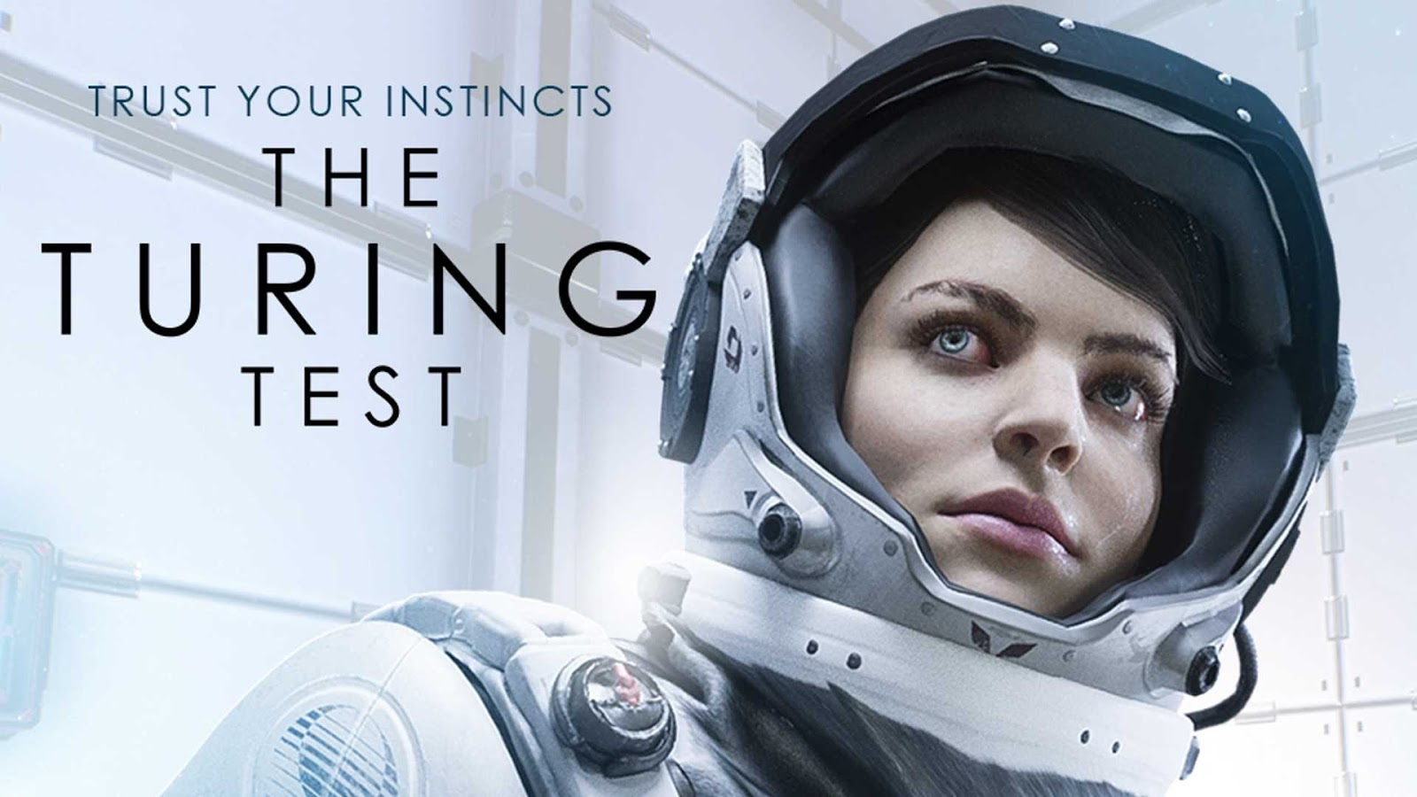 The Turing Test Save Data PC