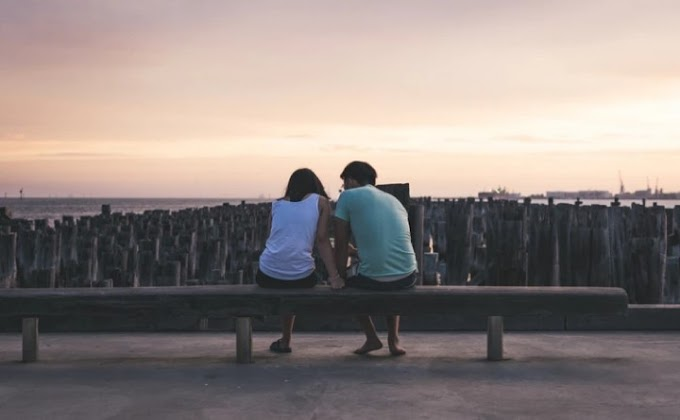 5 Tips Pdkt Sama Cewek Untuk Kau Pemuda Pendiam Dan Pemalu