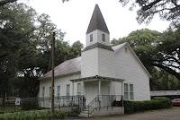 Iglesia en St Catherine