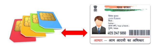 Aadhar card ko mobile number registration. Aadhar card se mobile number kaise jode. Aadhar card ki official website. Mobile ka aadhar k zariye verification.  Link aadhar card mobile number with online.  Sim ko aadhar se link kaise kare.  Aadhar card me mobile number registration kaise kare.  Aadhar card se mobile number kaise link kare.