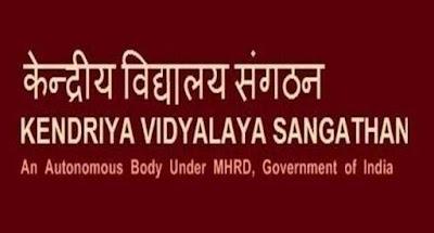 50 New Kendriya Vidyalayas