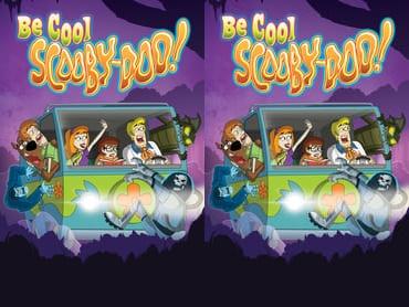 Que Legal Scooby Doo Completo Dublado