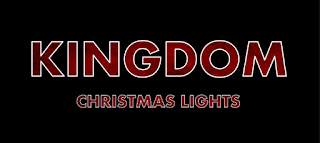 This image has an empty alt attribute; its file name is Kingdom%2BChristmas%2BLights%2Bbanner.png