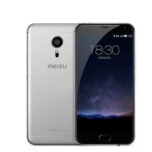 Meizu MX5 Pro 32GB