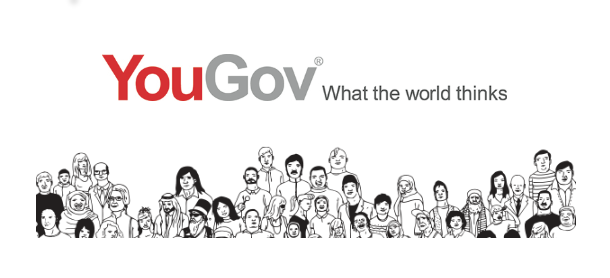 Full explanation of the site Yougov and how to profit from it