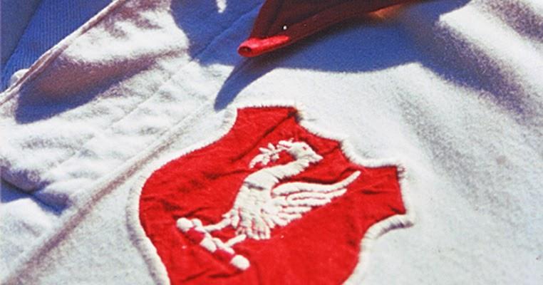 Liverpool 125th Anniversary Crest + Logo History - Footy Headlines
