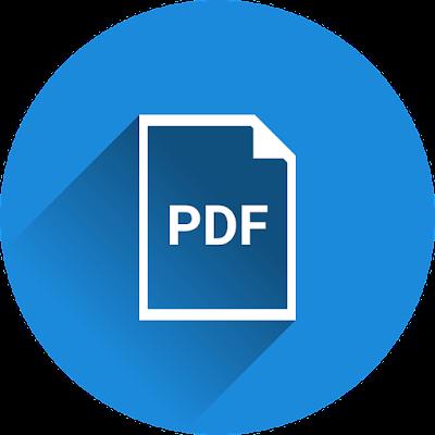 PDF ऑनलाइन कैसे edit करें ?