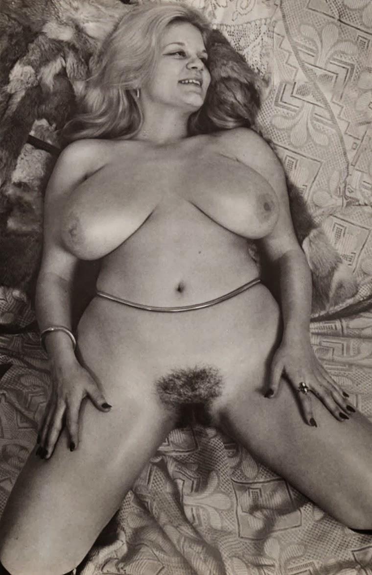 Vintageporno