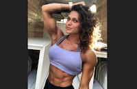 Strength Training For Women (Part 1)