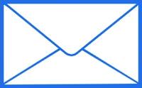 Suscripción Correo Electrónico