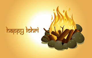 Happy Lohri Wishes Quotes Sms In English Lohri Messages With Images
