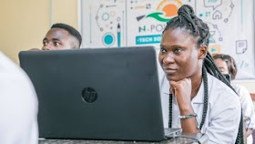 N-Power 2020 recruitment portal: Registration, closing date, and facts you must know before you apply