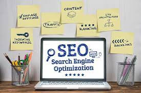 Factors affecting On-Page SEO