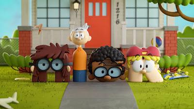 Divulgação Nickelodeon