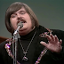 Finlândia: Faleceu Fredi, representante do país no Festival Eurovisão em 1967 e 1976