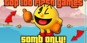 Top 100 BEST Flash Games Ever Made For PC Download NOW! in Just 50 MB!