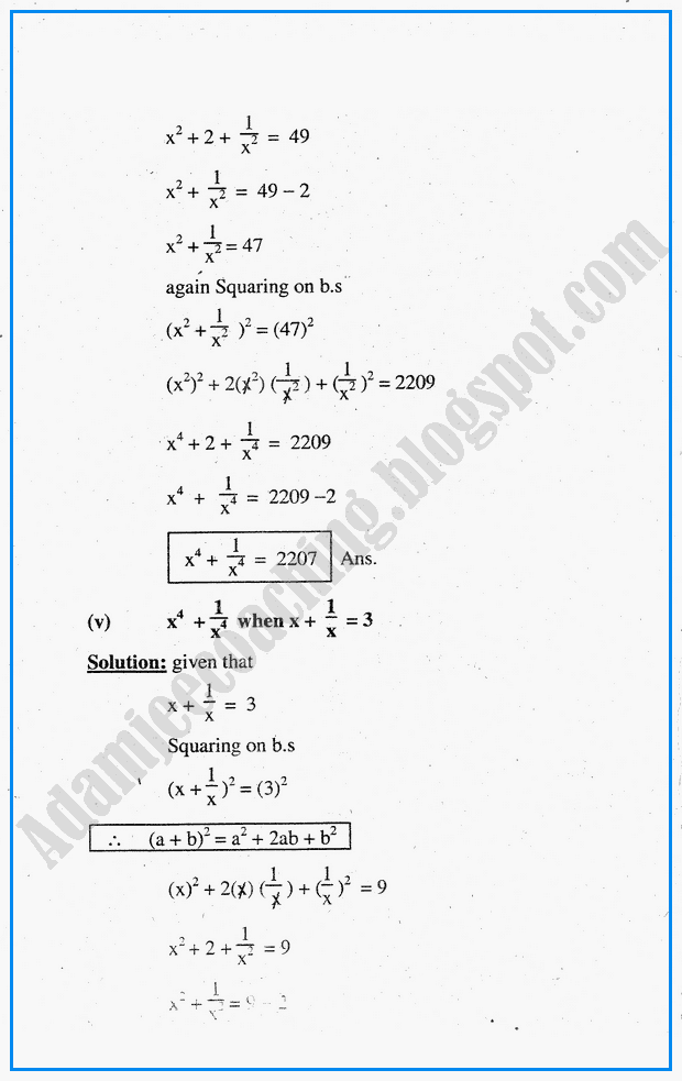 exercise-4-7-algebraic-expressions-mathematics-notes-for-class-10th
