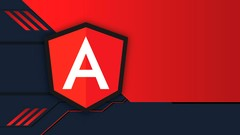Complete Angular 8 | Essential Guide from A to Z