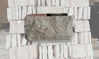 jual batu marmo