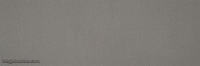 Caesarstone Color 3040 Cement