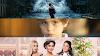 25 filmes que chegaram na Netflix nos últimos dias