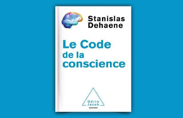Télécharger Le code de la conscience PDF gratuitement