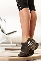 olahraga calf raises dapat mengecilkan paha dan betis