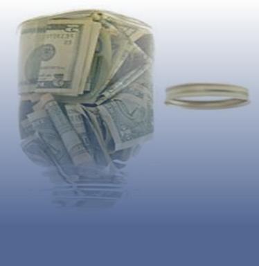 أخطاء إدارة المال الشائعة احذر أن تكون تفعلها