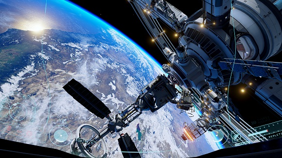 adr1ft-pc-screenshot-www.ovagames.com-3